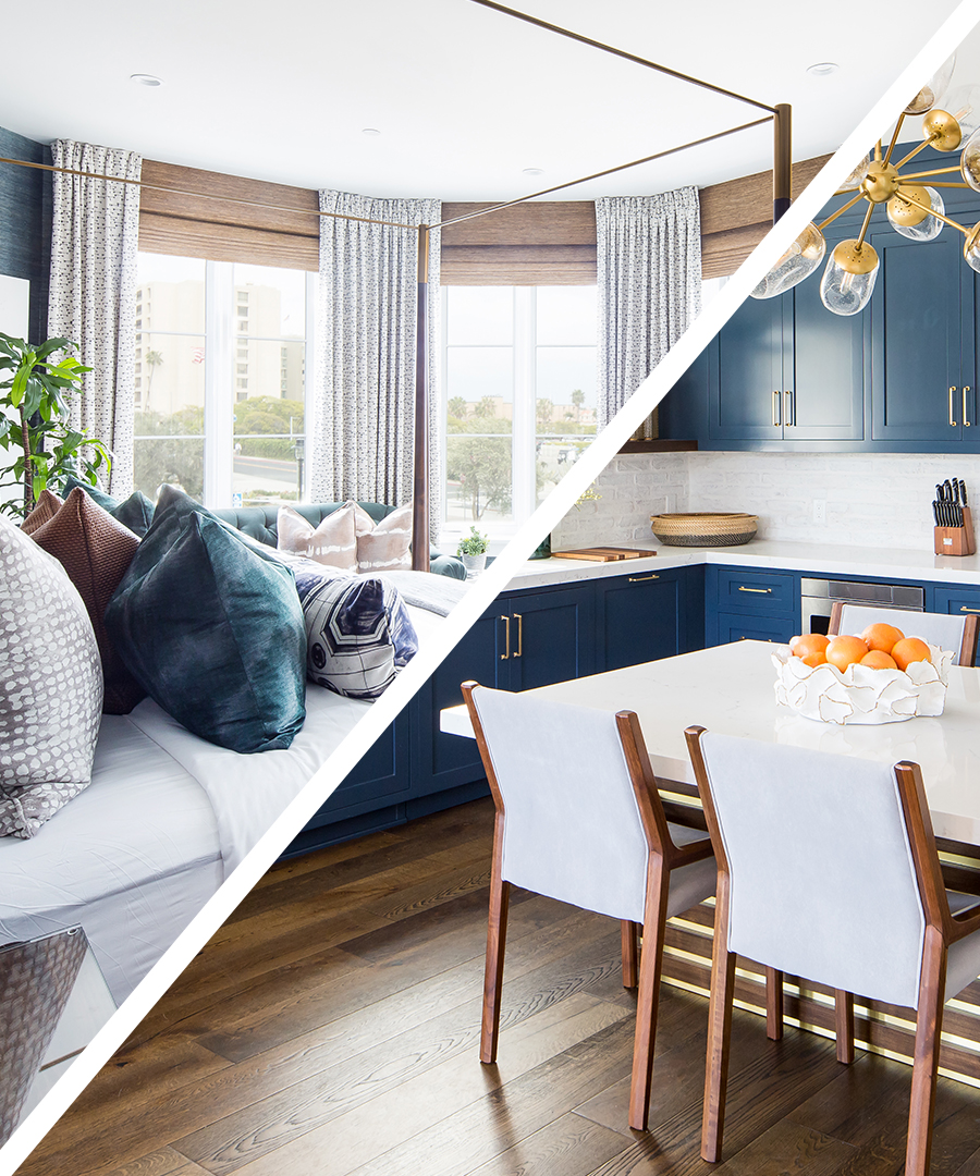 Room Request! Lido House