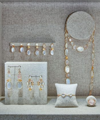Jewelry News in Chicago
