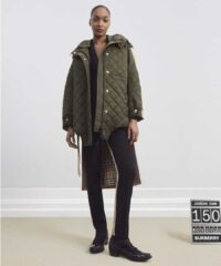 Burberry Launches Future Archive Collection