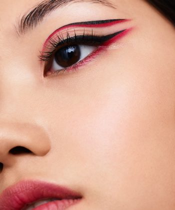Maison Valentino is Launching a Makeup Collection