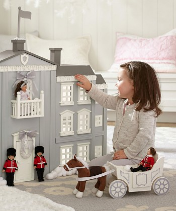 DuJour-Approved Activities, Gifts and Design Ideas for Kids