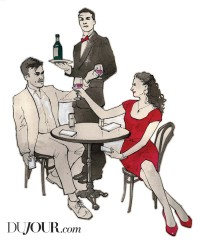 High Infidelity in the Information Age