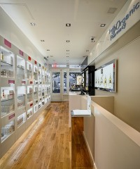 Obsession DuJour: The Organic Pharmacy