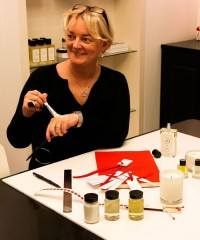 24 Hours with Jo Malone