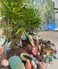 Discover The Winter Curation at Showfields Miami