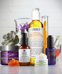 Summer Skincare from Gilt City