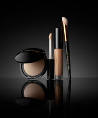 Prepare to Prime and Perfect With Pat McGrath Labs