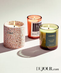 The Best New Luxury Home Scents