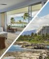 Room Request! Four Seasons Resort Oahu at Ko Olina