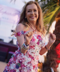 See How Chopard Dazzled at The Cannes Film Festival