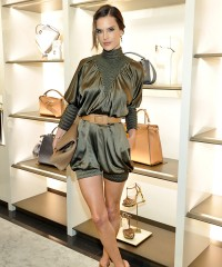 A New Beverly Hills Boutique Opens in Style