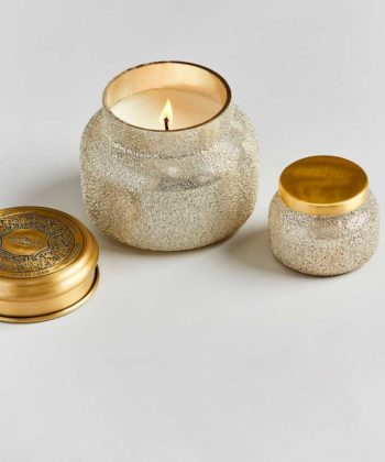 The Best Holiday Candles You Might Want to Keep For Yourself