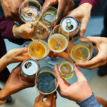 The Kimpton Hotel Eventi is hosting this year's Fruit and Grain: Beer & Cider Festival at SECOND