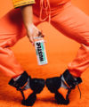 Hustle With Diplo and Billie Eilish