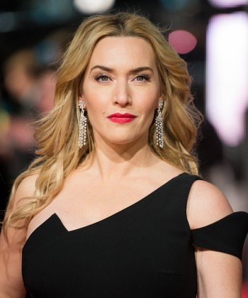 The Most Memorable Beauty Looks from the BAFTA Awards