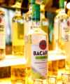 Bacardi Limited Aids COVID-19 Relief Efforts With $3 Million