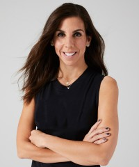 Inside the Carry-On: SoulCycle CEO Melanie Whelan