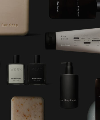 Shop 6 of Our Favorite Men's Skincare Brands