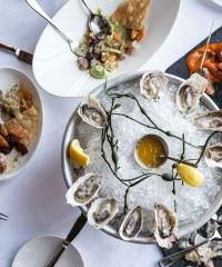 10 Things To Know About Oysters