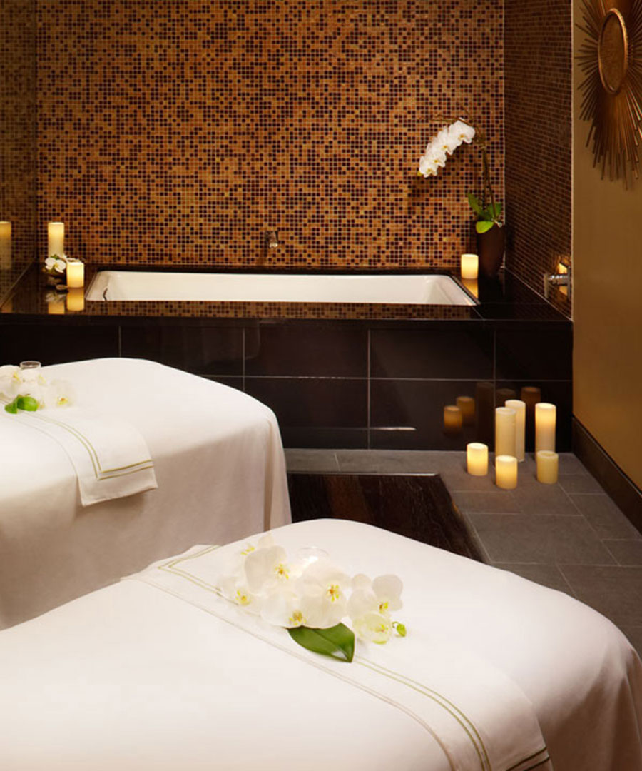 The Best Spas And Salons In Aspen