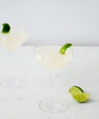 Drink DuJour: The Mexican Revolver