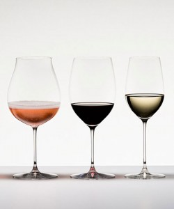 Six Wine Accessories You Need Right Now