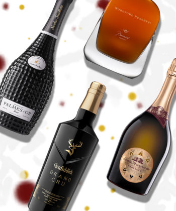Wine and Spirits For The Holiday Season