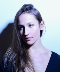Domino Kirke on Her New Collaboration