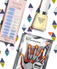 Top 9 Nail Products to Give You an At-Home Manicure