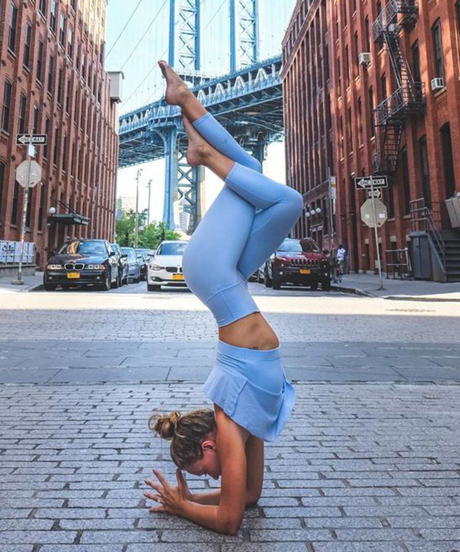 New York EDITION Debuts Fitness in Flatiron Package