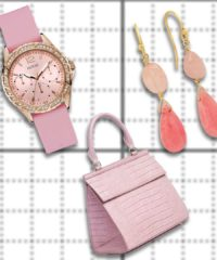 Shop to Honor Breast Cancer Awareness Month