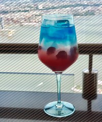 Drink DuJour: All American