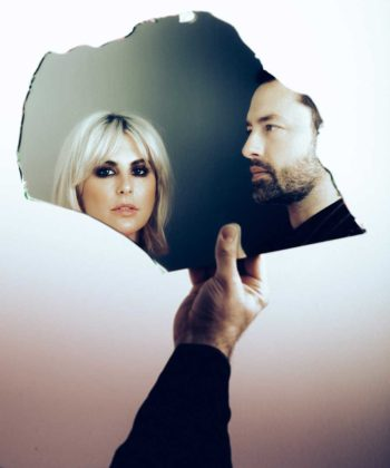 Sound Bite: Phantogram, Yungblud, and MisterWives