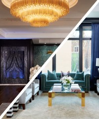 Room Request! The Spectator Hotel