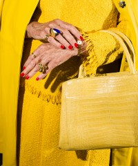 Jewelry That Only Gets Better With Age