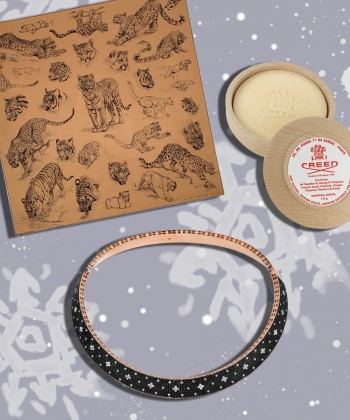 Shop 17 Luxe Stocking Stuffers