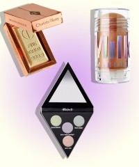 6 Out of This World Highlighters You Need