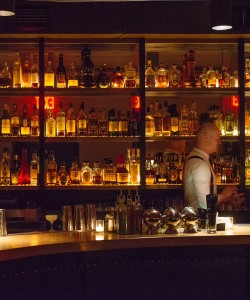 The Best Bars and Clubs in New York City