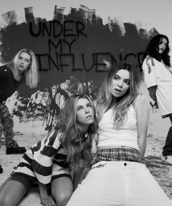 Get Ready to Be Influenced By The Aces