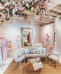 Your ultimate guide to where to shop in Orange County for the most coveted fashion, jewelry and beyond