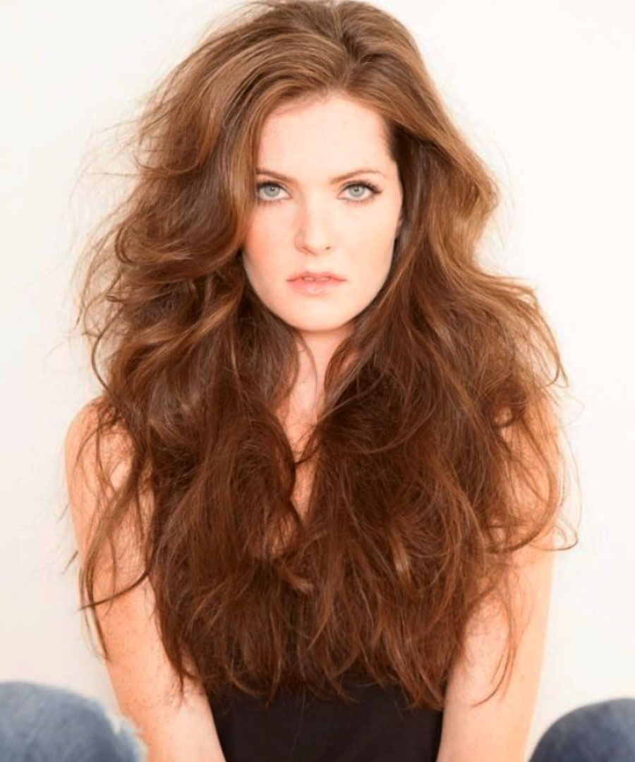 Meghann Fahy on The Bold Type Getting Bolder
