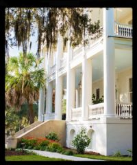 The Weekender: Beaufort, South Carolina