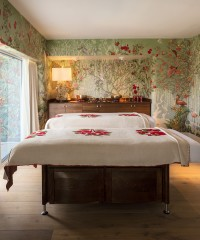 Travel Diary: 48 Hours in Faena