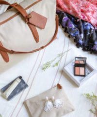 Stay Stylish This Summer Thanks to Rachel Zoe
