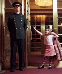 Hotels Your Kids Will Love