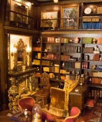 An $8.5 Million Dollhouse You've Got to See to Believe
