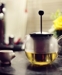 5 Ways to Try Green Tea