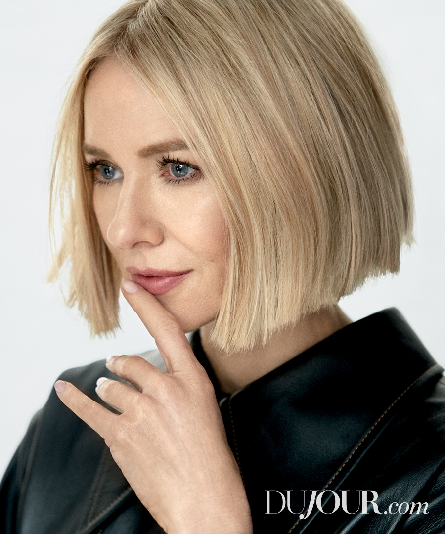 Photos of Actress Naomi Watts