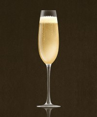 Champagne Accessories Everyone Should Own