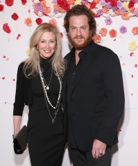 The Guggenheim Young Collectors Benefit Bash